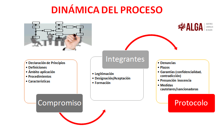Dinámica-del-proceso_ALGA